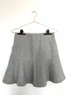 LIEBESKIND BERLIN Wool Skirt