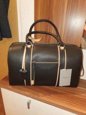 Liebeskind Shopper black-light brown