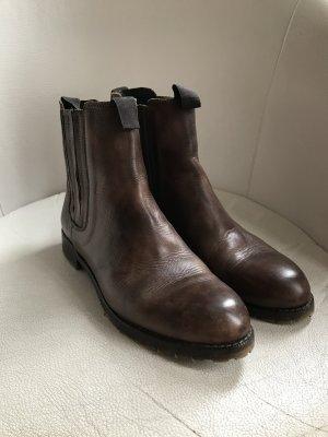 Liebeskind Boots Stiefelette Stiefelette Gr. 39