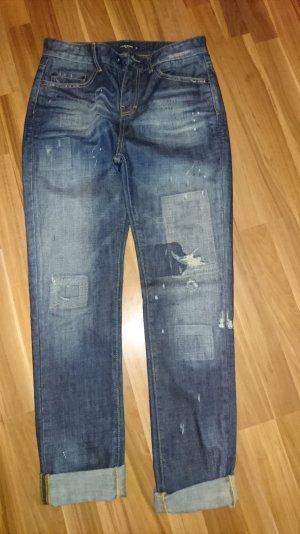 Liebeskind Boyfriend Jeans