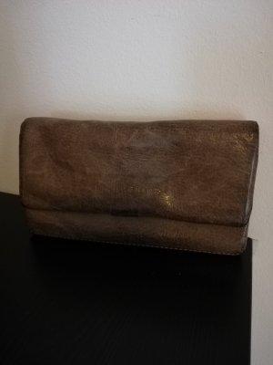Liebeskind Brieftasche / Geldbörse