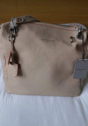 Liebeskind Handbag nude