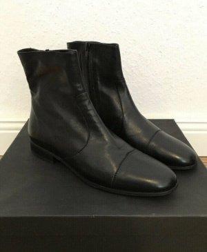 Liebeskind Berlin Chelsea Boot noir