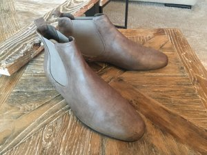 Liebeskind Chelsea Boots Gr. 40