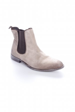 Liebeskind Chelsea Boots mehrfarbig