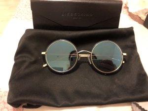 Liebeskind Damen Sonnenbrille