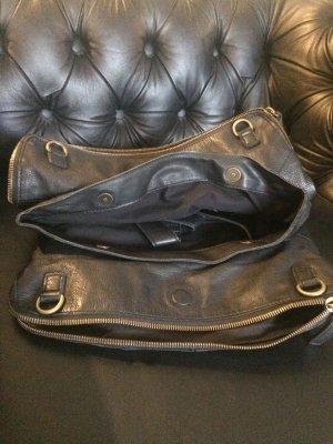 Liebeskind Damen Tasche
