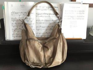 Liebeskind echt Leder Tasche