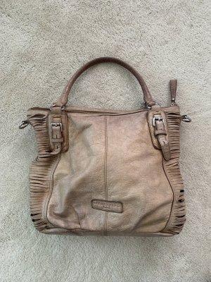 Liebeskind Emmi Handtasche