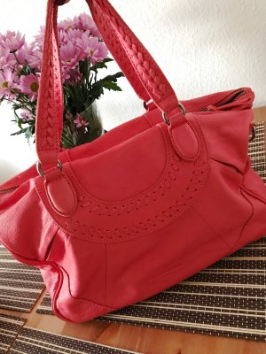 Liebeskind Esther Iconic Bag Neu