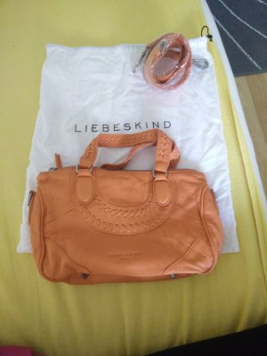 Liebeskind Esther xs