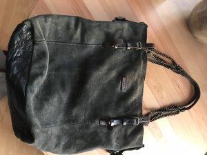 Liebeskind Comprador negro-gris