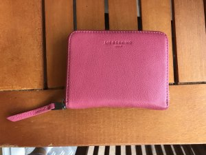 Liebeskind Wallet multicolored