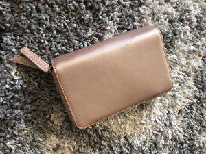 Liebeskind Geldbeutel und Tasche sehr schön