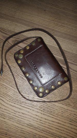Liebeskind Wallet brown