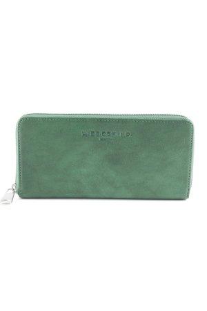 Liebeskind Geldbörse waldgrün Elegant