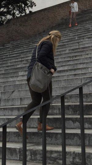 Liebeskind grau Tasche