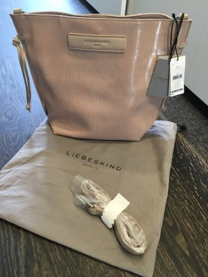 Liebeskind Handtasche