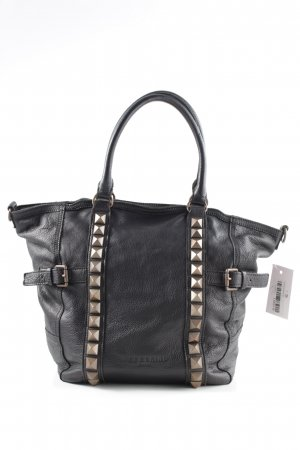 Liebeskind Handbag black casual look