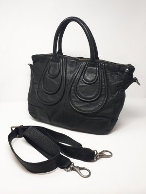 Liebeskind Bag black