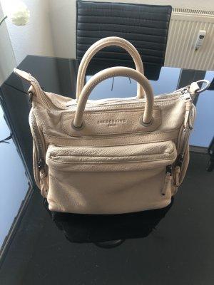 Liebeskind Handtasche aus Leder, unbenutzt
