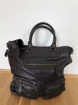 liebeskind handtasche gebraucht kaufen 111 anzeigen. Black Bedroom Furniture Sets. Home Design Ideas