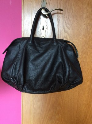Liebeskind Handtasche Francis-B schwarz