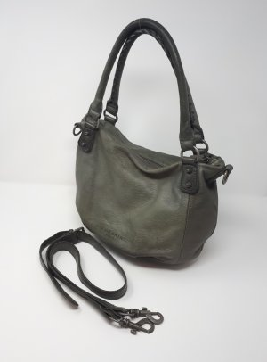 Liebeskind Bag multicolored leather