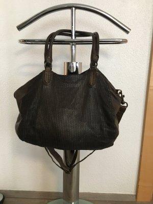 Liebeskind Handtasche Limited Edition