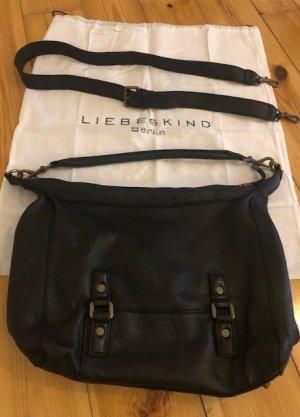 Liebeskind Handtasche Modell: Sue Vintage von 2013/2014