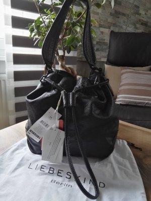 Liebeskind Handtasche (Neu)