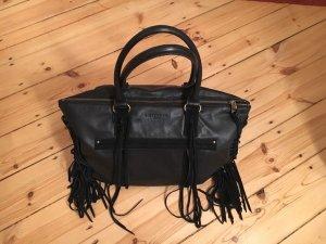 Liebeskind Handtasche Paula