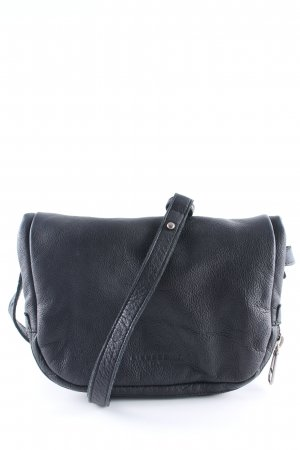 Liebeskind Handtasche schwarz Casual-Look