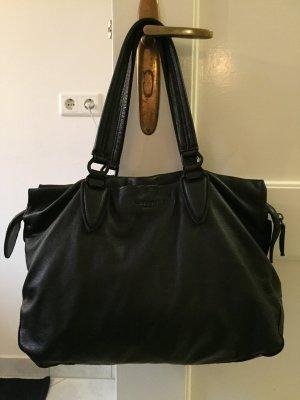 Liebeskind Handtasche **wie neu**