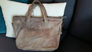 Liebeskind Handtaschen