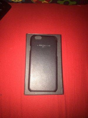 Liebeskind Handy Tasche iPhone 6