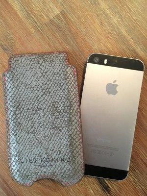 Liebeskind Handyhülle iPhone 5/5s