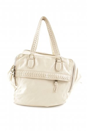 Liebeskind Carry Bag natural white elegant