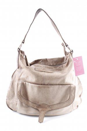 Liebeskind Carry Bag beige casual look