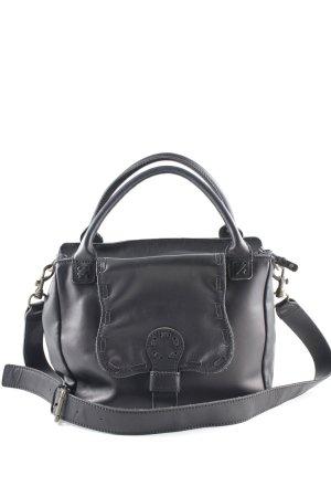 """Liebeskind Carry Bag """"JOY"""" black"""