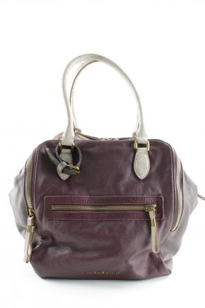 Liebeskind Carry Bag multicolored casual look