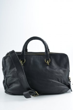 Liebeskind Carry Bag black casual look
