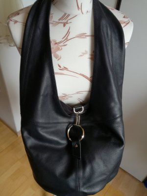 Liebeskind Hobo Bag