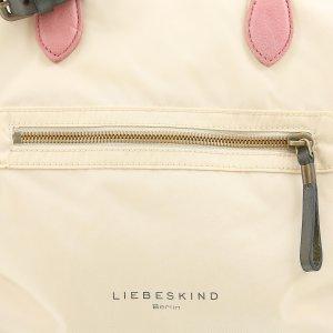 Liebeskind Holiday Bag