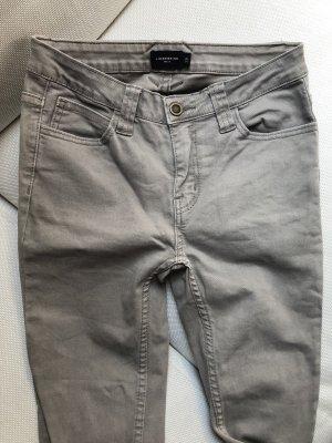 Liebeskind Jeans einmal getragen