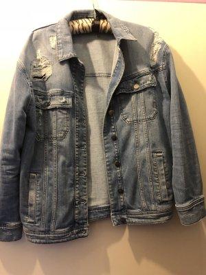 Liebeskind Jeans Jacke