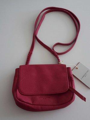 Liebeskind Kawai fuxia pink