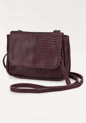 Liebeskind Kawai Tasche neu statt 100€