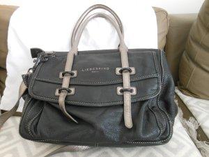 Liebeskind Leder Handtasche