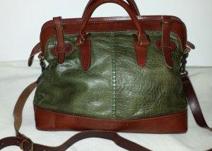 Liebeskind Leder-Handtasche